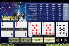all-american-video-poker-amigotechs