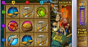 slot-gold-rally